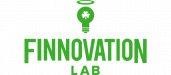 Finnovation_Lab_LtGr_PMS-1400-60